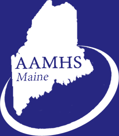 Maine Alliance for Addiction Recovery