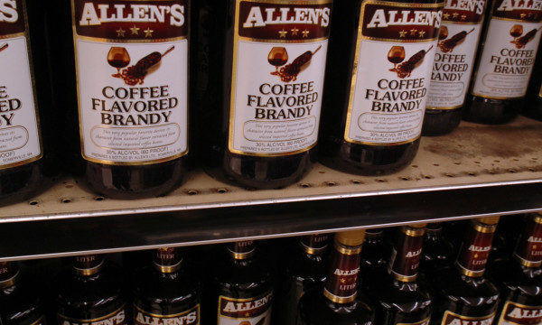 BDN – Mainers are among the heaviest-drinking Americans