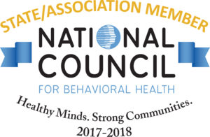 Alliance For Addiction And Mental Health Services Maine One
