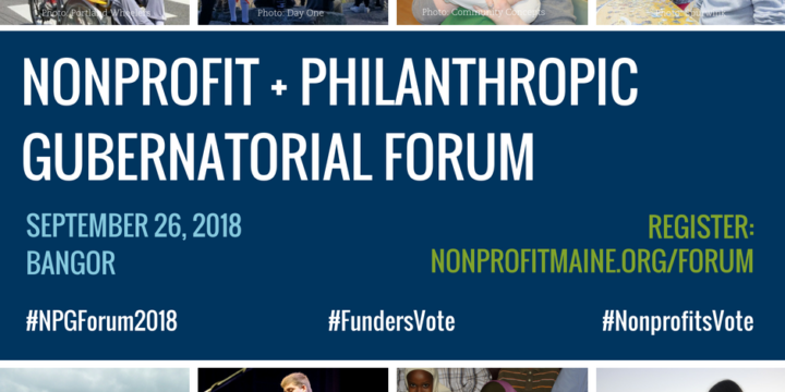 2018-Nonprofit-Philanthropic-Gubernatorial-Forum
